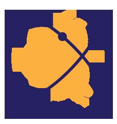 dientubentre.com