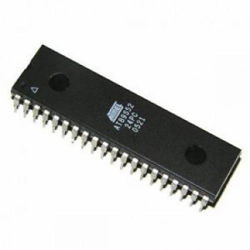 89S52 loại 1