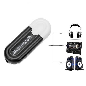 USB Bluetooth 4.0
