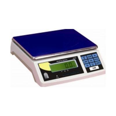 Cân điện tử VIBRA HAW 3kg 6kg 15kg 30kg