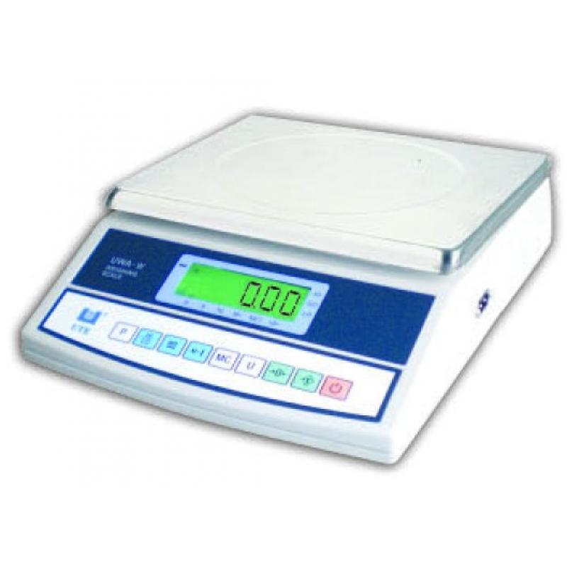 Cân trọng lượng UWA-S