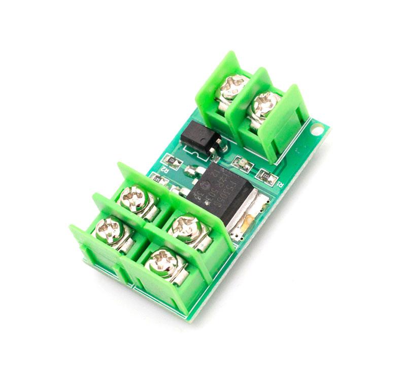 Module kích MOSFET 1 kênh