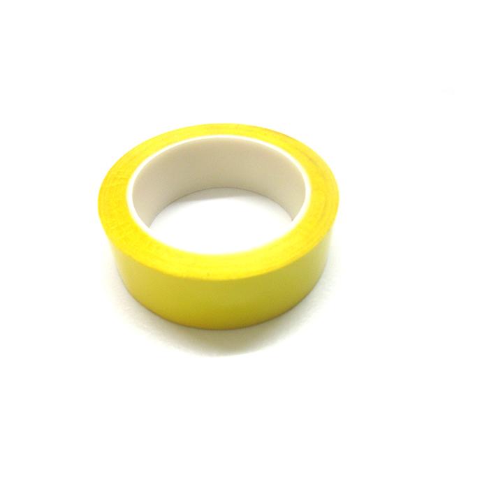 Băng keo quấn biến áp xung 28mm