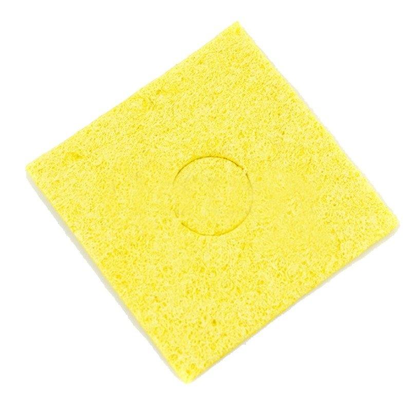 Bọt biển vệ sinh mũi hàn