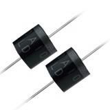 Diode xung 5A - 1000V