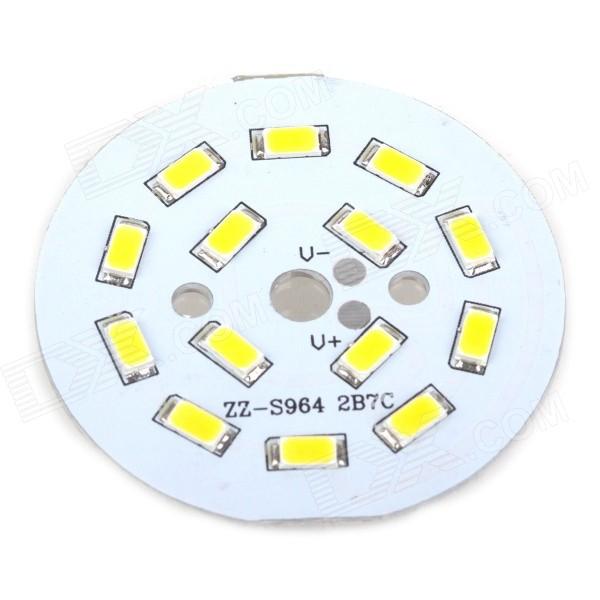 Module LED 12V - 12LED 6W