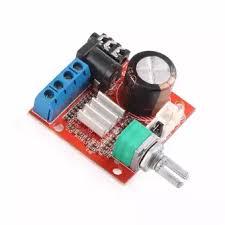 Pam 8610 đỏ