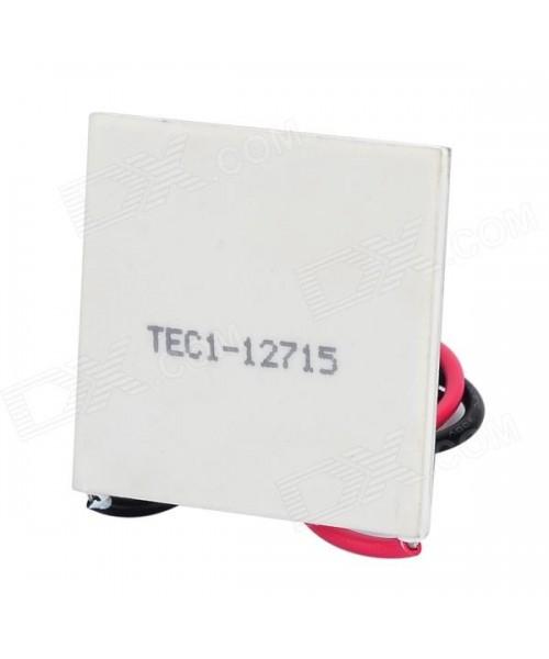 Sò nóng lạnh 150W TEC-12715